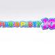 Novità su Mario Party 10