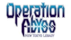 Nuove immagini per OPERATION ABYSS!