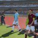 Roma – Lazio: Totti Pupone e Sciupone del derby  – 71° Minuto #6