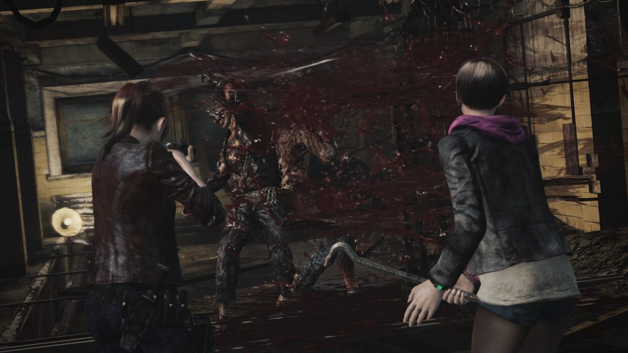 Resident_Evil_Revelations_2_Claire_Screenshot