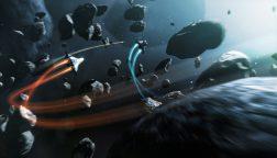 Elite: Dangerous – Recensione