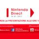 Nintendo terrà un Direct sulle uscite 2015 il 14 gennaio