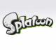 Splatoon – Info su customizzazione e inkplaza