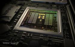 Le novità di NVIDIA per auto e smartphone – CES 2015