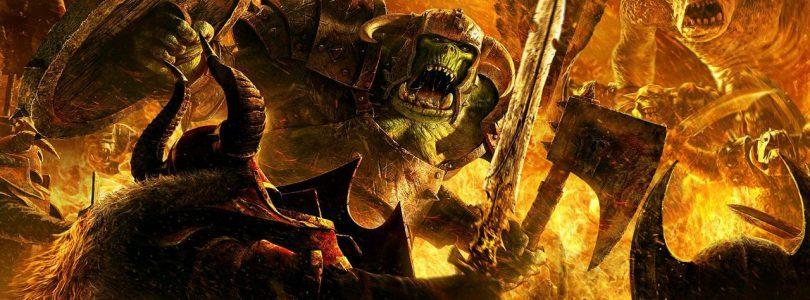 Warhammer 40,000 : Regicide dal 5 maggio in Early Access su Steam