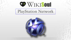 PlayStation Network e PS Plus: tutte le info – WikiSoul