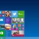 Windows 10 – Microsoft terrà un briefing la settimana prossima