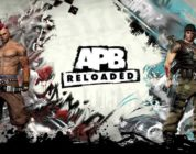 APB Reloaded arriverà su Xbox One e Ps4 nel 2015