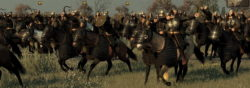 Total War: Attila – Anteprima