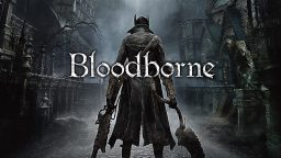 Bloodborne – Annunciato bundle Ps4