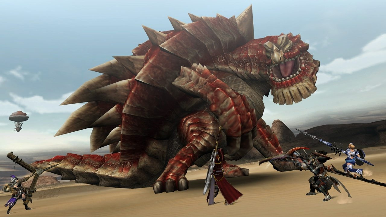 capcom-unleashes-monster-hunter-4-ultimate-trailer_x7xh.1920