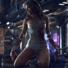 Cyberpunk 2077 non vedrà la luce fino al 2019?