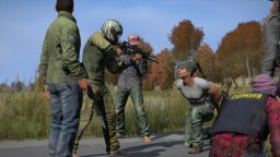 DayZ supera quota tre milioni di copie vendute