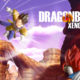 Dragon Ball Xenoverse – Demigra nuovo bonus pre-order