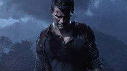 Naughty Dog impegnata al 110% su Uncharted 4
