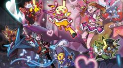 Pokémon Rubino Omega e Zaffiro Alpha: i 10 Consigli d'Oro – Guida