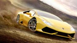 Forza Horizon 2 – G-Shock car pack disponibile ora