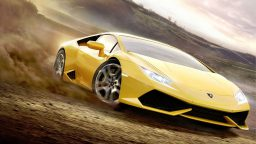 Forza Horizon 2 – G-Shock car pack disponibile ora