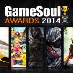 gamesoulA2014(1)