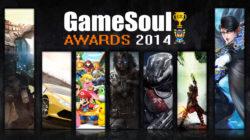 GameSoul Awards 2014