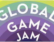 Global Game Jam Torino