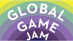 Global Game Jam Torino