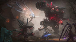 Blizzard – Al via la closed beta di Heroes of the Storm