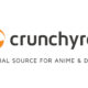 Nintendo – L'app Crunchyroll arriva su Wii U