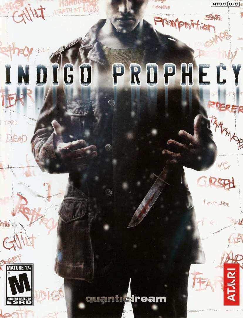 indigo_prophecy