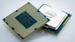 Intel svela la quinta generazione di processori
