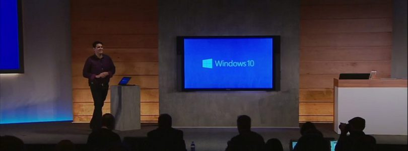 L'incredibile futuro di Windows 10