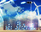Lumines verso iOS e Android insieme a Mizuguchi