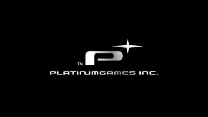 Platinum Games potrebbe essere al lavoro insieme a Capcom
