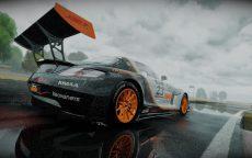 Project Cars – Meteo dinamico e 60fps: una meraviglia per gli occhi