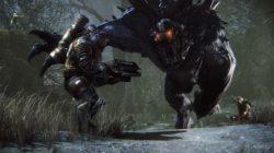 Evolve – A voi il Behemoth, i DLC e una nuova Beta!
