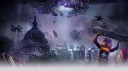 Saints Row IV Re-Elected – Trailer di lancio