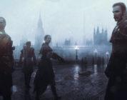 The Order: 1886 ha un futuro secondo il direttore creativo