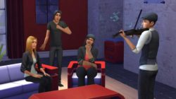 The Sims 4 in arrivo su Mac