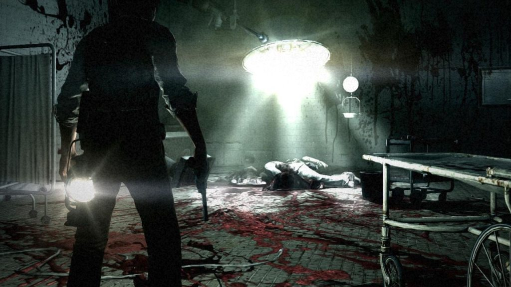 theevilwithin_jpg_1280x720_crop_upscale_q85