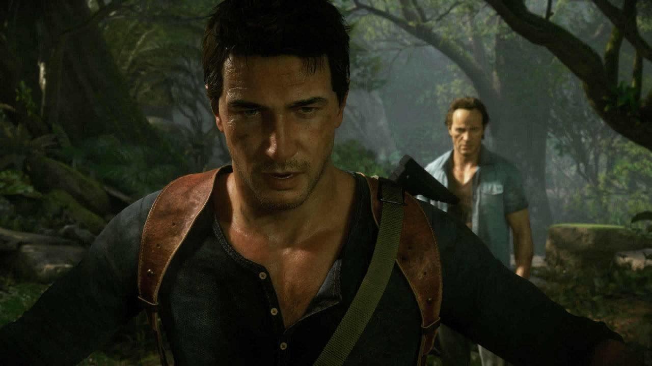 Uncharted 4: Fine di un Ladro, tour de force degli sviluppatori