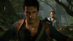 Uncharted 4: tante nuove immagini e artwork!