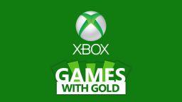 Svelati i Games with Gold di febbraio