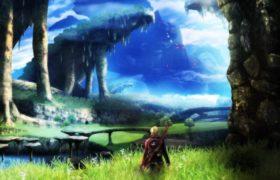 Xenoblade Chronicles 3D: i 10 Consigli d'Oro – Guida