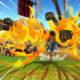 One Piece: Pirate Warriors 3 – Quarto trailer