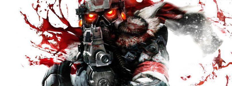 Guerrilla non annuncerà un nuovo Killzone