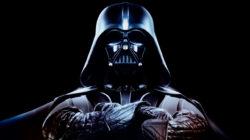 12$ per 9 giochi – Ecco a voi l'Humble Bundle Star Wars