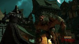 Annunciato Warhammer: The End Times-Vermintide