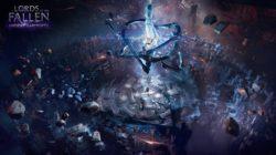 """Lords of the Fallen – Il DLC """"Ancient Labyrinth"""" in arrivo la settimana prossima"""