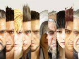 Final Fantasy XV – Demo giocata dagli sviluppatori