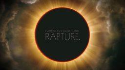 Everybody's gone to the rapture – le reazioni della stampa internazionale